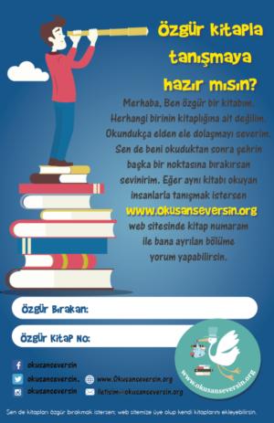 Kitap-ici-Etiket2