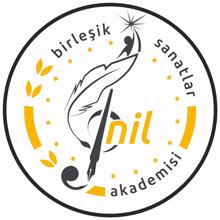 Akademi Nil