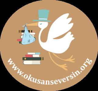 Logokahve