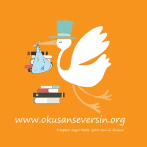 Logokarekrem