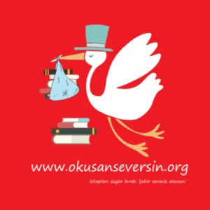 Logokaresikırmızı