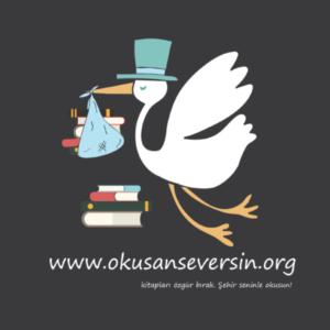 Logokaresiyah