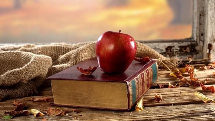 Kitap okuma alışkanlığı kazanmanın 6 yolu
