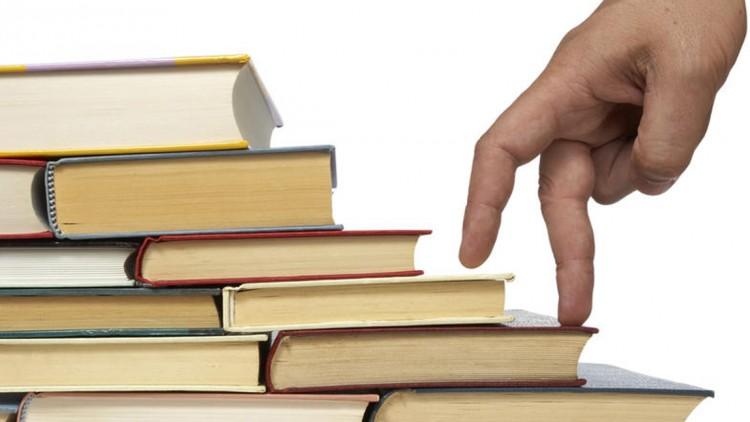 Okumak: İlk adım