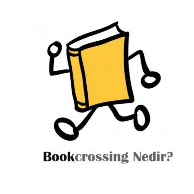 Bookcrossing Nedir?