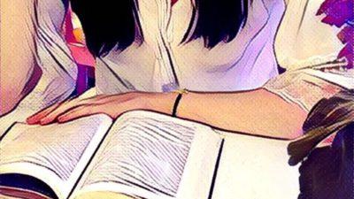 Okuma Pazarlığı