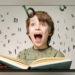 Kitapseverlerin Kesiştiği Noktalar!